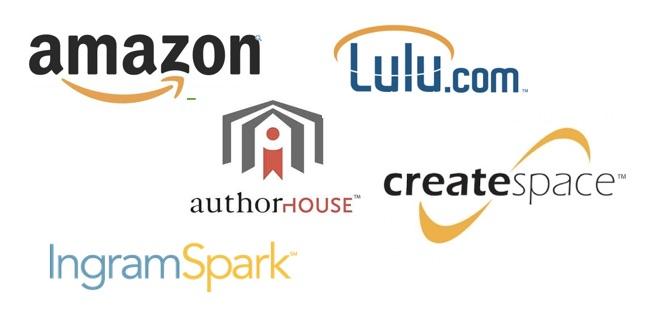publishing logos.jpg