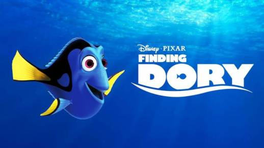 636023825386895201-1946259084_finding-dory-banner