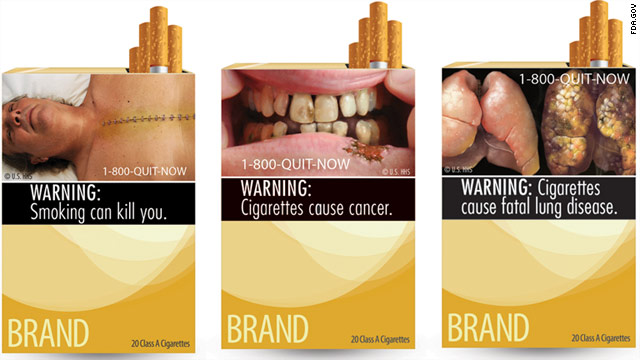 t1larg.cigarette.labels.fda.jpg